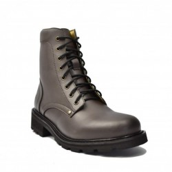 KF Footwear Stella GF-FD-34 Black