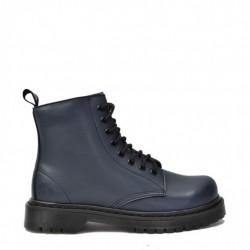 KF Footwear ND42 Black