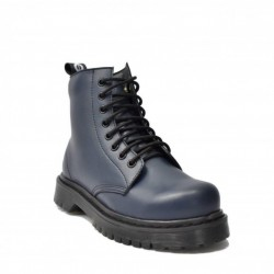 KF Footwear ND42 Black