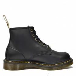 KF Footwear BF17 Black
