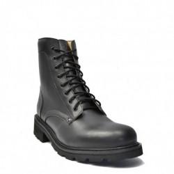 KF Footwear WU1 Black