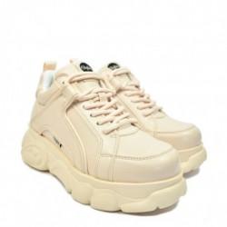 Vans Authentic VOECD6 Emerald/True White