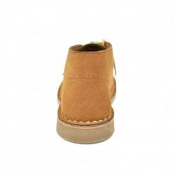 Vans Authentic W4NDVH (Pop) Neon Blue