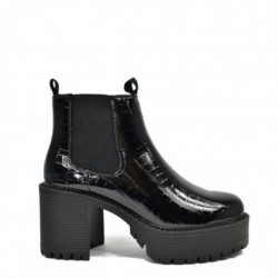 Vans Era W3CD8V (2 Tone) Stv Navy/Aqua Green