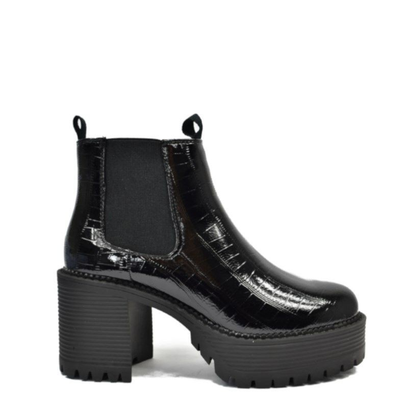 vans era a authentic różnice