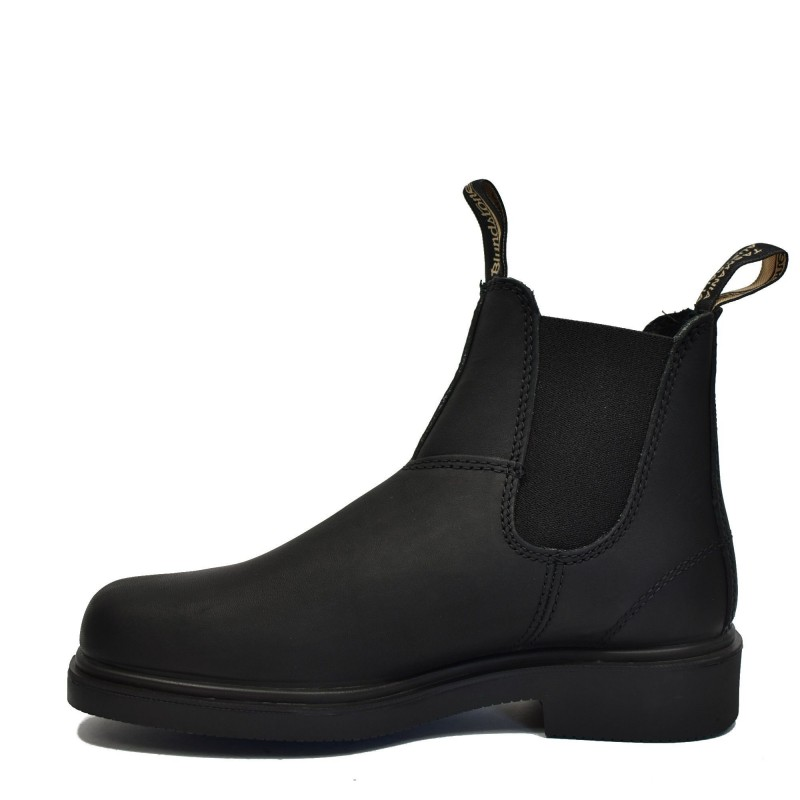vans authentic bka