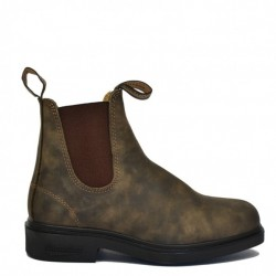 Vans Authentic EE3BKA Black/Black