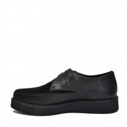 Vans Old Skool D3HBKA Black/Black