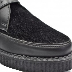 Vans Authentic EE3BLK Black