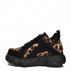 Vans Authentic EE3NVY Navy Blue
