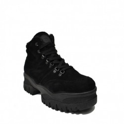 Vans U Era Y6XF6W Frost Gray
