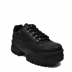 Vans Ski-Hi D5IB8C Black/Black/White