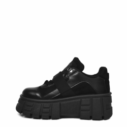 Coolway Ania Black