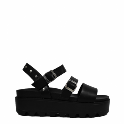 Altercore Ebro Vegan Black ALTERCORE - 4