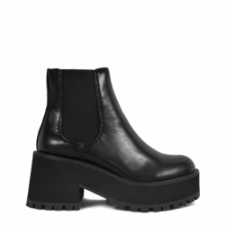 Altercore 651 D Vegan Green ALTERCORE - 4