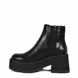 Altercore 651 D Vegan Green ALTERCORE - 1