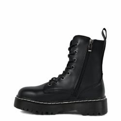 Altercore Ered Leather Black ALTERCORE - 2