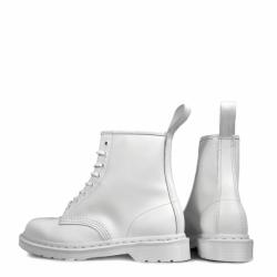 KF Footwear ND 50 Black