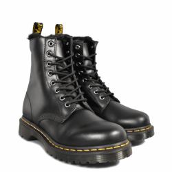 KF Footwear NN 8 Black