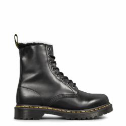 KF Footwear NN 1 Black
