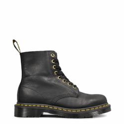 KF Footwear ND 71 Black