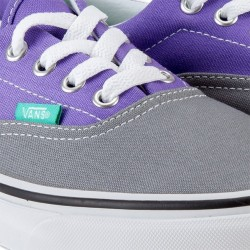 Dr Martens 1460 Vegan Cambridge Brush Cherry Red DR. MARTENS - 1
