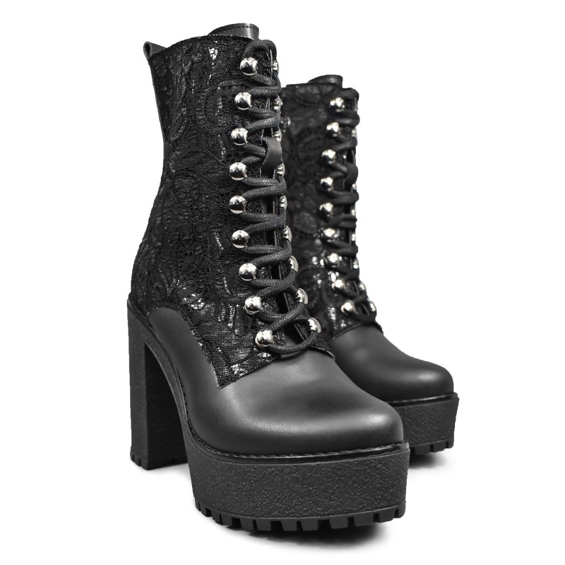 Vans Era W3CD8V (2 Tone) Stv Navy/Aqua Green VANS - 1