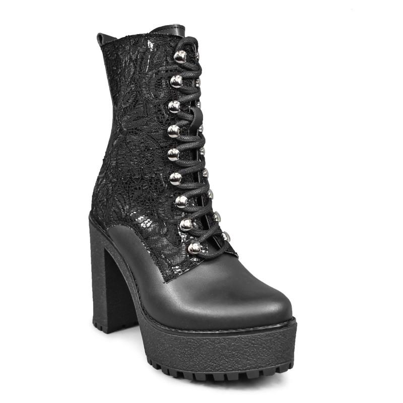 Vans Authentic W4NDVH (Pop) Neon Blue VANS - 1