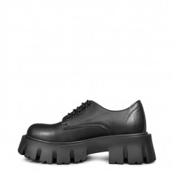 Altercore Vokis Vegetarian Dark Brown ALTERCORE - 5