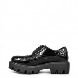 KF Footwear NN 2 Black