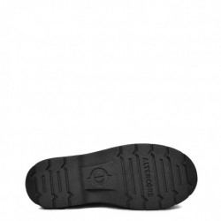 Altercore Onega Vegan Black ALTERCORE - 2