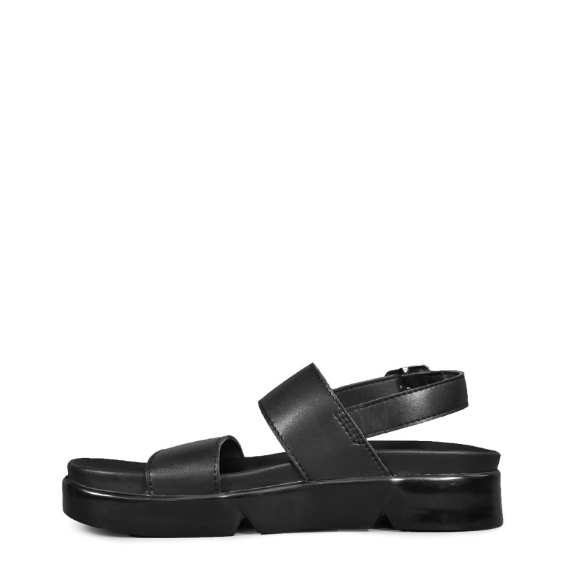 Altercore Rony Vegan Brown ALTERCORE - 1