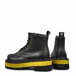 SixtySeven 79600 Black