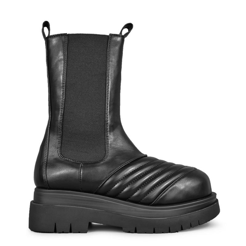 Art 1640T Core 2 Silver
