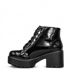 Art 1640 Core 2 Black-Pink ART Company - 3