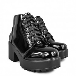 Art 1640 Core 2 Black-Pink ART Company - 4