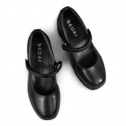 Art 1640 Core 2 Black-Pink ART Company - 2