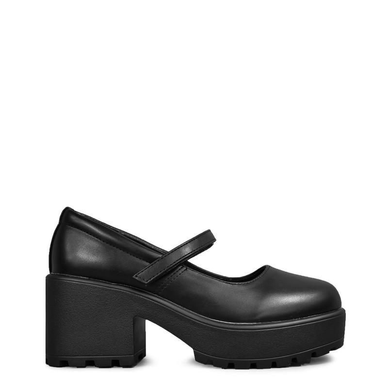 Art 1640 Core 2 Black-Pink ART Company - 1