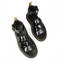 Altercore 353 Vegan Black