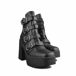 Dr Martens 1460 Navy Smooth
