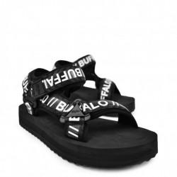 Vans U Era Y6XF6W Frost Gray VANS - 2