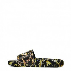 Koi Footwear ND95 Black Koi Footwear - 1