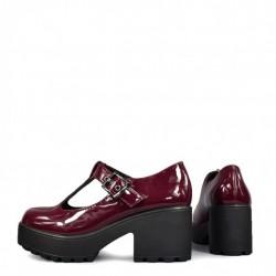 Buffalo Chai White Buffalo - 4