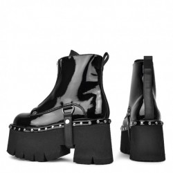 Coolway Graph Black Coolway - 4