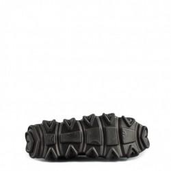 Koi Footwear ND126 Black Koi Footwear - 2