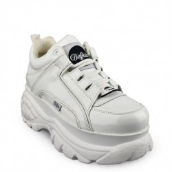 Koi Footwear ND153 Black Koi Footwear - 1