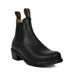 Koi Footwear NN 8 Black / Green Koi Footwear - 4