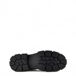 Altercore Randa Vegan Black ALTERCORE - 1