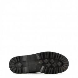 Coolway Calid Black Coolway - 3