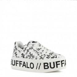 Koi Footwear BF3 Black  - 3